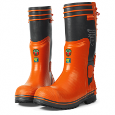 Apsauginiai auliniai batai Functional 28