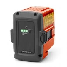 HUSQVARNA baterija BLi60